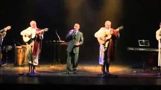 Mujer Niña y Amiga - Los Tucu Tucu - En Vivo ( Clasicos del Folclore Argentino)