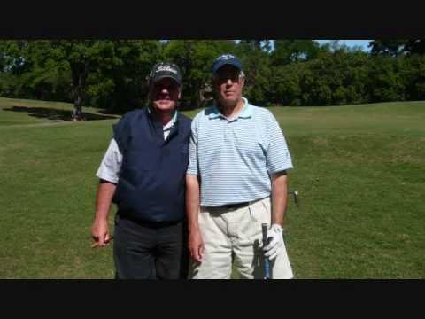Legend's 2010 - The Golf Club of Dallas