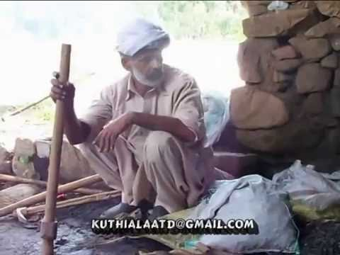 Repair & Rectification of Agricultural Components in Kuthiala