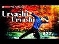 urvashi urvashi || prabhudeva dance || hiphop and mj choreography || abby