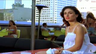 Kyun song   Kambakkht Ishq   YouTube  kambakkt ishq