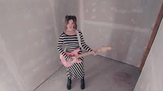 Смотреть клип Tessa Rae - Tangled
