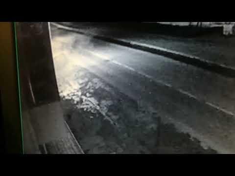 Два человека погибли при ДТП в Холмске
