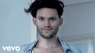 BeMy - Oxygen (official music video)