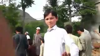 Muhammad Rahman Khan Bampokha Buner Xxx