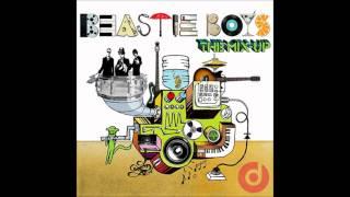 Beastie Boys - Freaky Hijiki