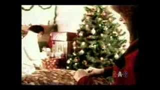 """Uncle Donny"" Richmond (GAC)Great American Country TV Network ""Heartbreak Holiday"""