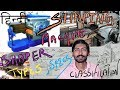[HINDI]SHAPING MACHINE   SHAPER  MAJOR PARTS, SPECIFICATIONS, OPERATIONS & MUCH MORE DETAILS