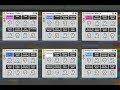 Downgrade 1.0 - Ableton Live LoFi / Vapourwave Effect Racks