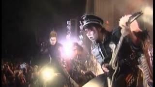 ザ・サタンオールスターズ オール悪魔総進撃! B.D.4(西暦1995)年8月2...