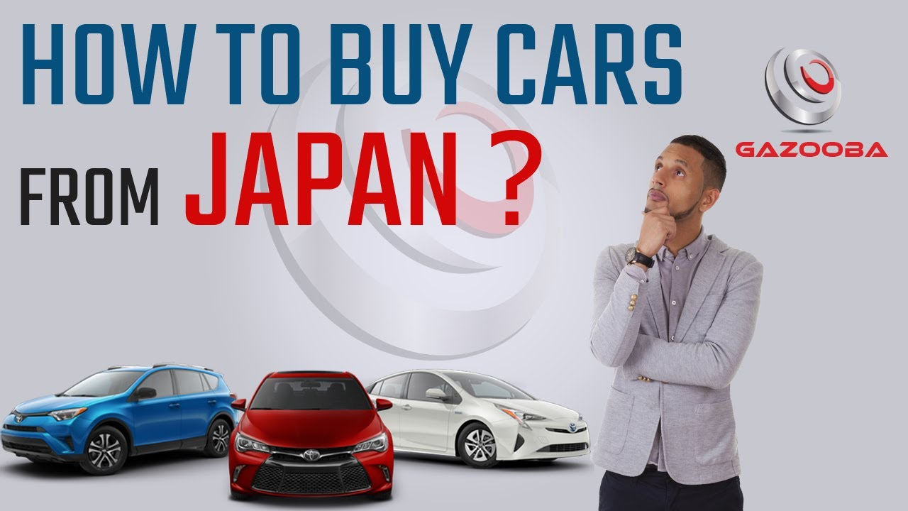How To Buy Cars At Auction >> Used Cars From Japan Japan Cars Auction How To Buy Cars From Japan Japanese Car Exporter