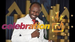 CHRISTMAS CAROL SERVICE - 24TH DECEMBER, 2016 with Apostle Johnson Suleman(Partner With Your Seed @ JOSANM (Johnson Suleman Apostolic Network Ministries Inc) Bank Of America: 488066677280 Routing No: 111000023 Wire ..., 2016-12-24T17:34:15.000Z)