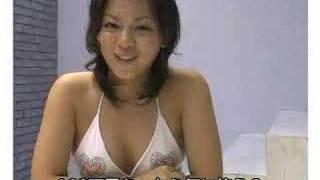 momoko komachi 小町桃子 動画 15