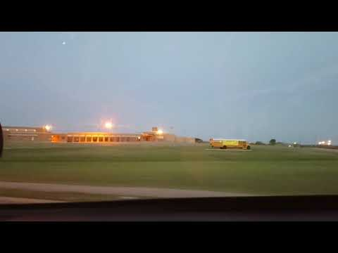 Drive By Killeen Mall In Killeen Texas