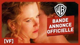 Eyes Wide Shut - Bande Annonce Officielle - Stanley Kubrick / Tom Cruise / Nicole Kidman