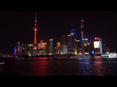 【中国旅行記・China Travel】上海・大連観光旅行、大連周子水国際空港、ユースへ到着編