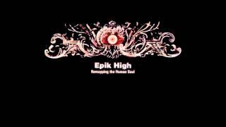 epik high in peace closing