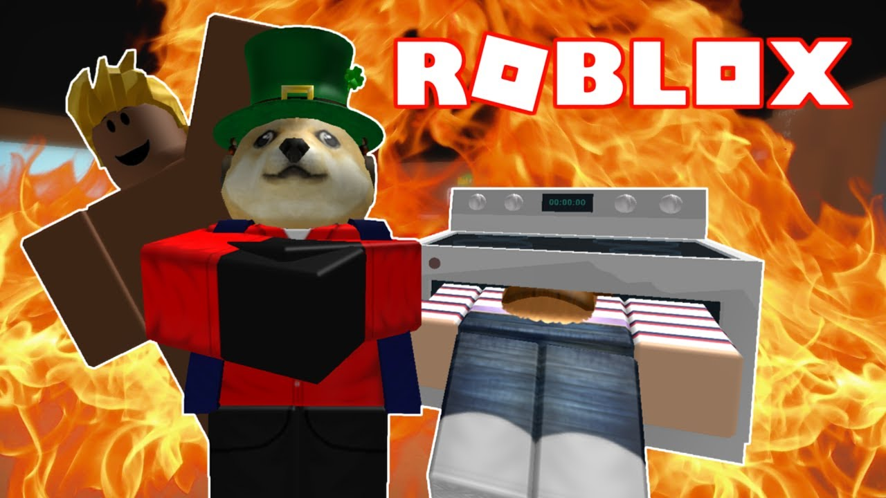 EMPLOYEE OF THE YEAR | Roblox Work at a Pizza Place ...
