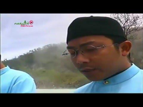 The Fikr - Karunia-Mu (Offcial Video)   Nasyid Indonesia