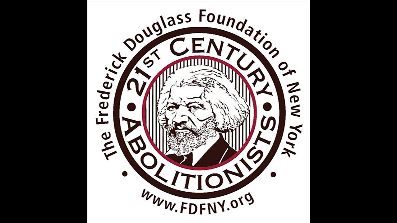Frederick Douglass Foundation NY President - Black Lives Matter Movement Philosophy is Dangerous