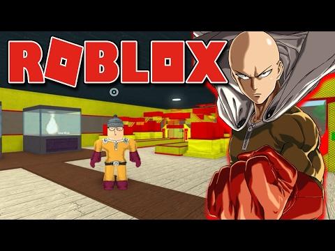 Roblox - A Fábrica de Animes ( Anime Tycoon )