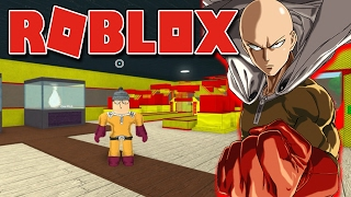 ROBLOX-The Animes factory (Anime Tycoon)