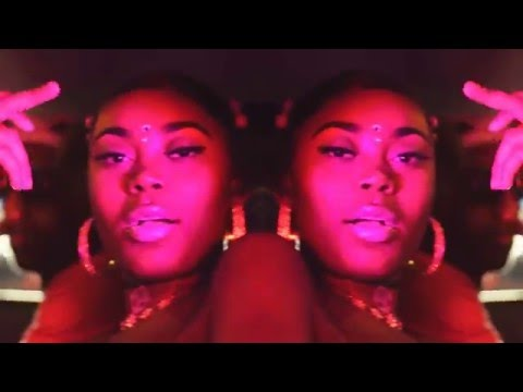 Asian Doll | Barbie Everywhere (Music video) | shot by @AustinLamotta
