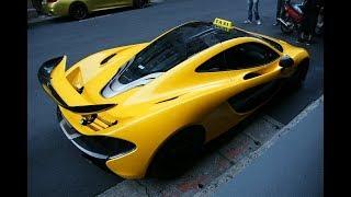 видео Как открыть службу такси. Бизнес-план организации диспетчерской службы такси.