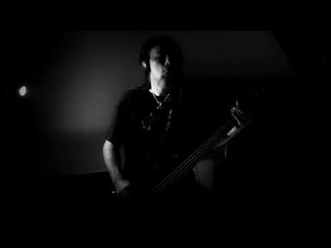 Blood Sweat Hardcore Paul Elstak Mp3.Torrent