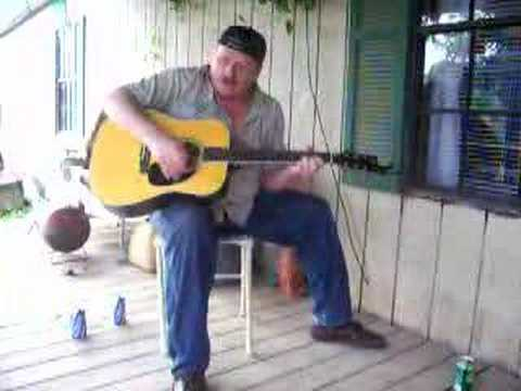 country boy can survive cover hank jr