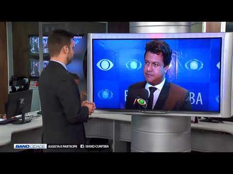 (14/03/2018) Assista ao Band Cidade 1ª edição desta Quarta-feira | TV BAND