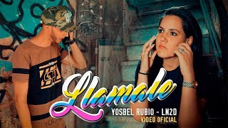 Yosbel Rubio - Ln2d - Llámale(VideoClip Oficial)Trap Cristiano