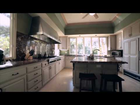 Westlake Village Luxury Home: 1686 Pembroke Court