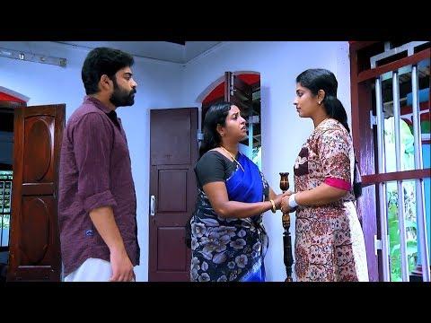 Mazhavil Manorama Nokkethaadhoorath Episode 52