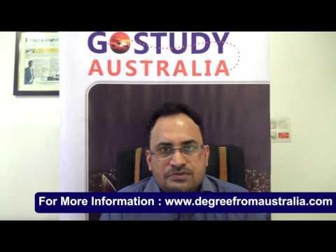 Medical examination for Australian student visa applicants