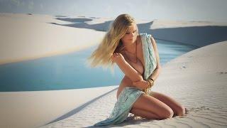 Valerie van der Graaf - Intimates - Sports Illustrated Swimsuit 2014 xxx