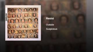 Play Resist (feat. Karime Kendra)