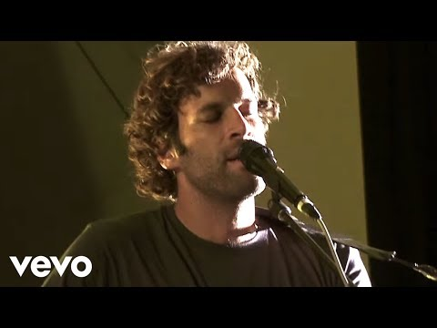Jack Johnson - Flake (Kokua Festival 2010)