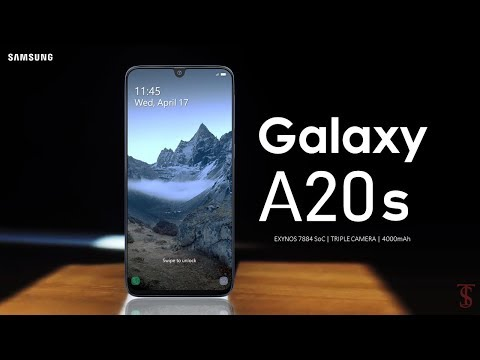 samsung-galaxy-a20s-first-look,-design,-specifications,-camera,-features