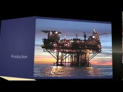 Offshore Technology Conference (OTC) 2014 - Global Speak Net