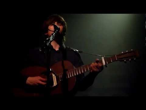 Jake Bugg - Someone Told Me (Live at Debaser Medis, Stockholm - 3 April 2013)