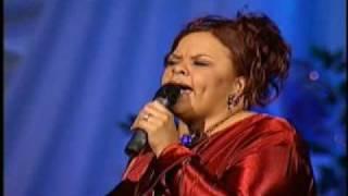 Praise Medley by Tamela Mann