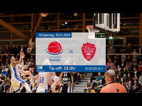 livestream-scanplus-baskets-vs.-tg-s.oliver-würzburg-||-barmer-2.-basketball-bundesliga-prob
