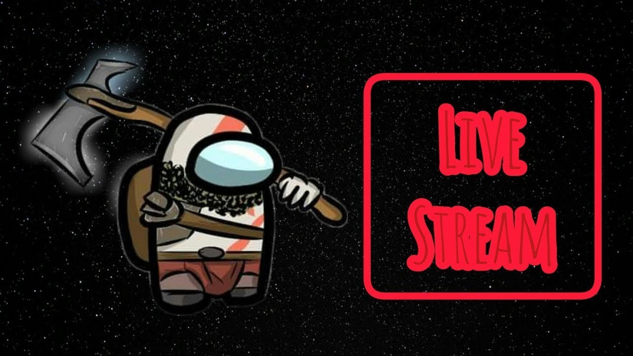 Us Live Stream