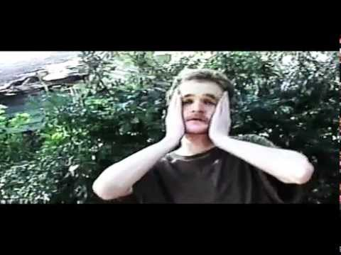 Slug Christ- Weigh Heavy prod. Purpdogg OFFICIAL VIDEO