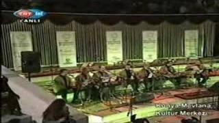 Ahmet Şahin Mehmet Kemiksiz Sadreddin Özçimi M.Salim Tokaç 1