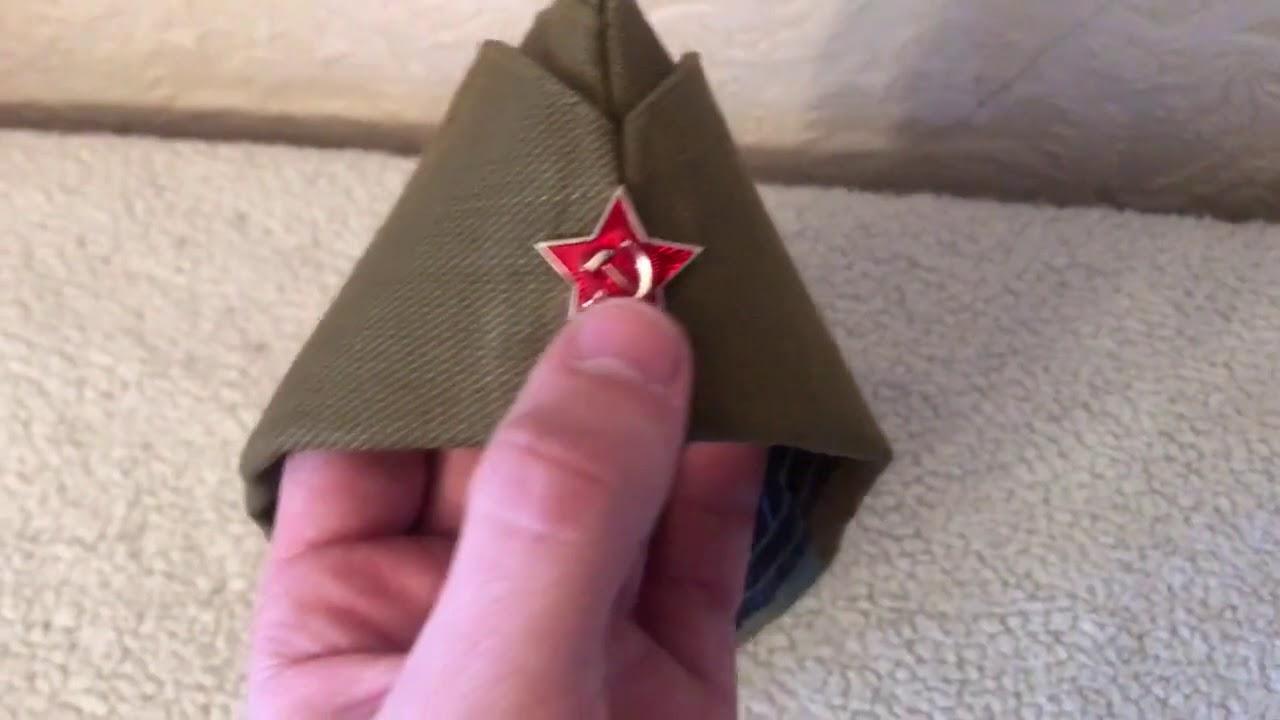 Курс минетотерапия траха, смотреть порно видео русский рогоносец