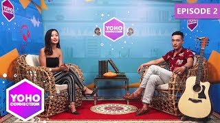YOHO CONNECTION || 2nd EPISODE || JUNE 17, 2019 || YOHO TELEVISION HD