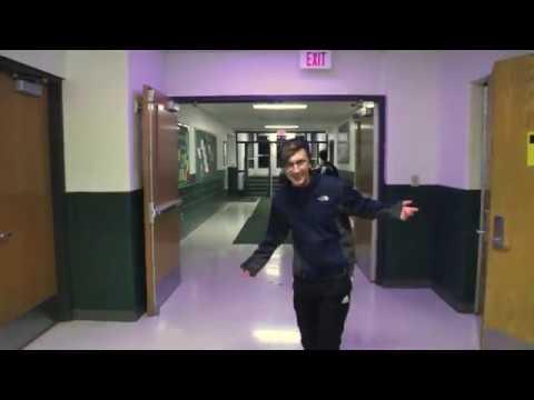 Grayslake Central High School: Footloose Promo