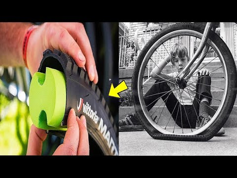 9 Amazing Bicycle Gadgets On Amazon Under 99 to 10K Rupees You Must have